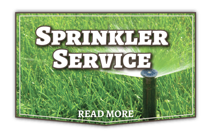 sprinkler services in kansas city area