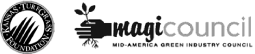magicouncil mid-america green industry council